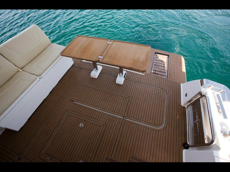 bavaria 420 virtess flybridge 158244 009