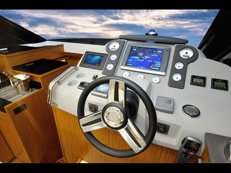 bavaria 420 virtess flybridge 158244 013
