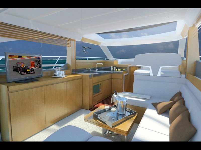 bavaria 420 virtess flybridge 158244 017