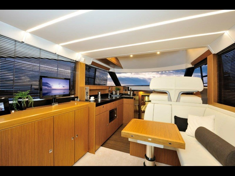 bavaria 420 virtess flybridge 158244 019