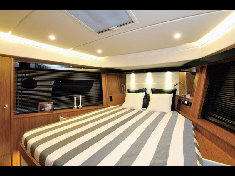 bavaria 420 virtess flybridge 158244 025