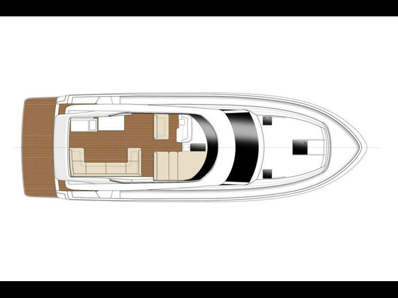 bavaria 420 virtess flybridge 158244 037