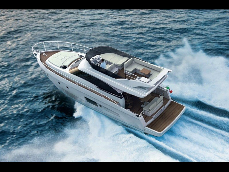 bavaria 420 virtess flybridge 158244 039