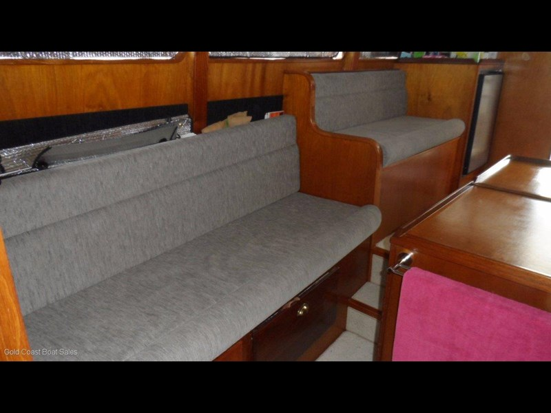 hartley flybridge cruiser 552364 011