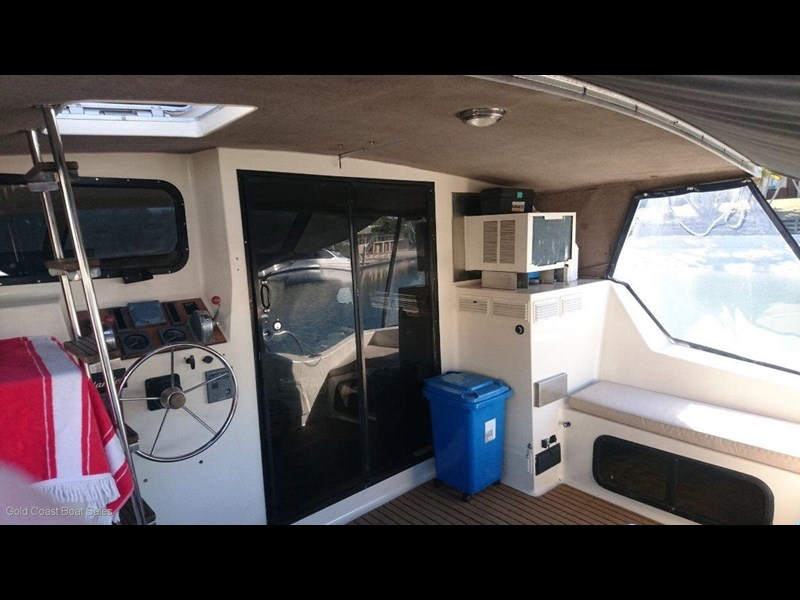 simpson 32 power catamaran 637847 051