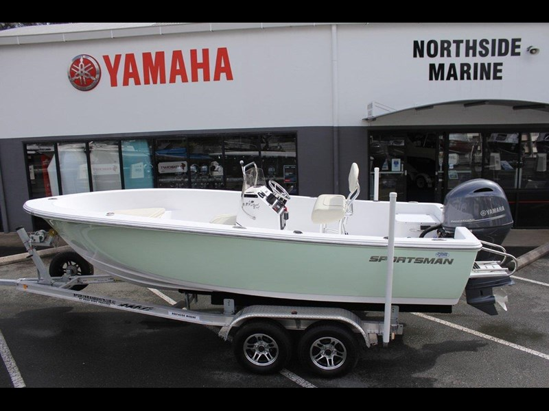 sportsman island reef 19 centre console 561683 005