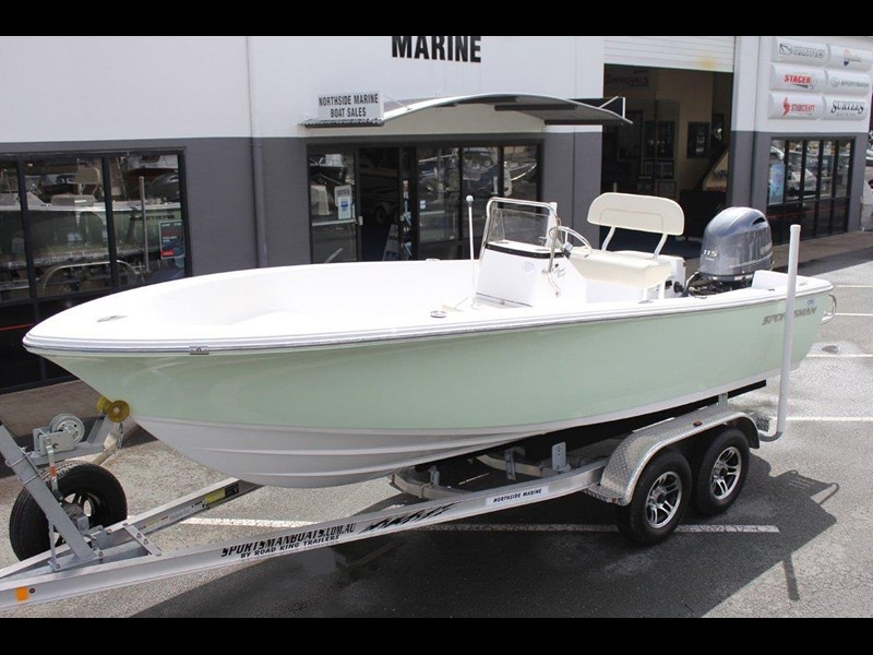 sportsman island reef 19 centre console 561683 007