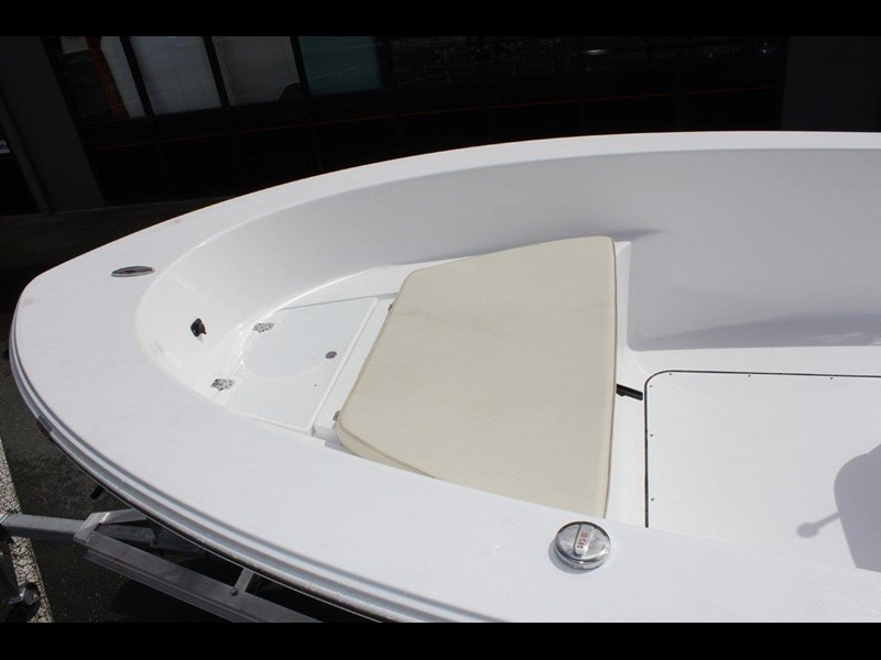sportsman island reef 19 centre console 561683 021