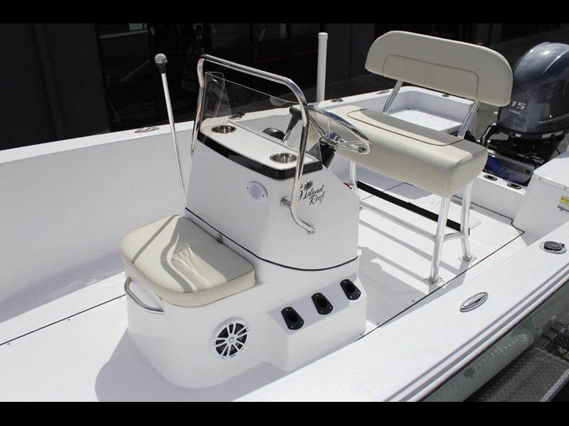 sportsman island reef 19 centre console 561683 023