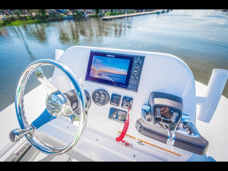 sportsman open 252 centre console 561686 013