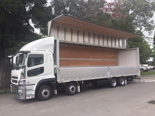fuso other 545011 007