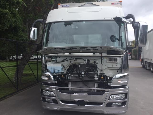 fuso other 545018 015