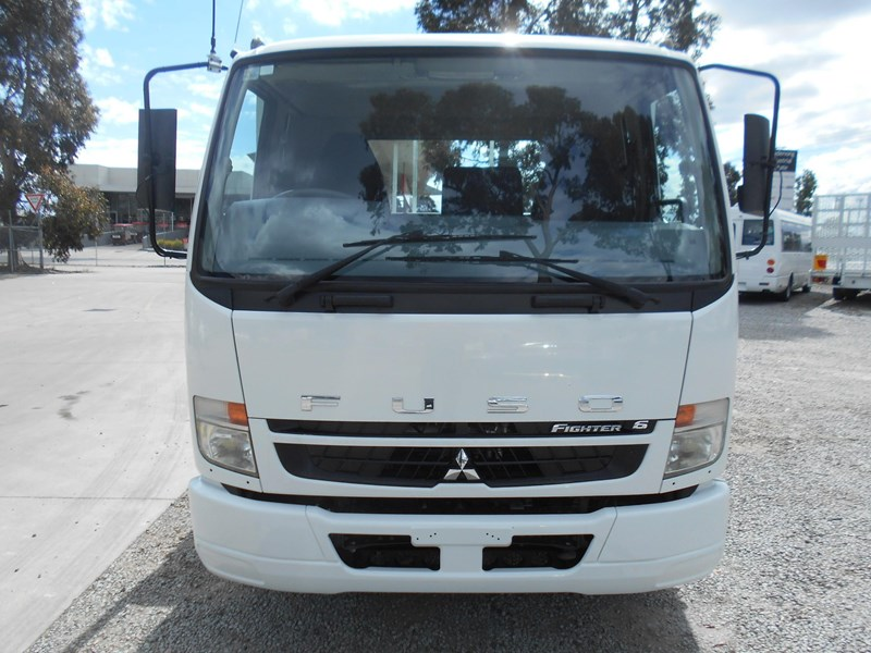 fuso fighter fk 6 653462 015