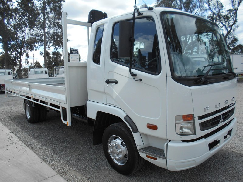 fuso fighter fk 6 653462 021