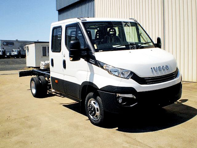 iveco daily 55-180 657298 001