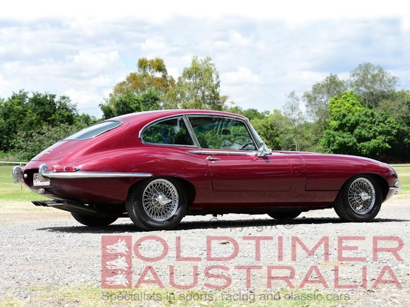 jaguar e-type 656810 029