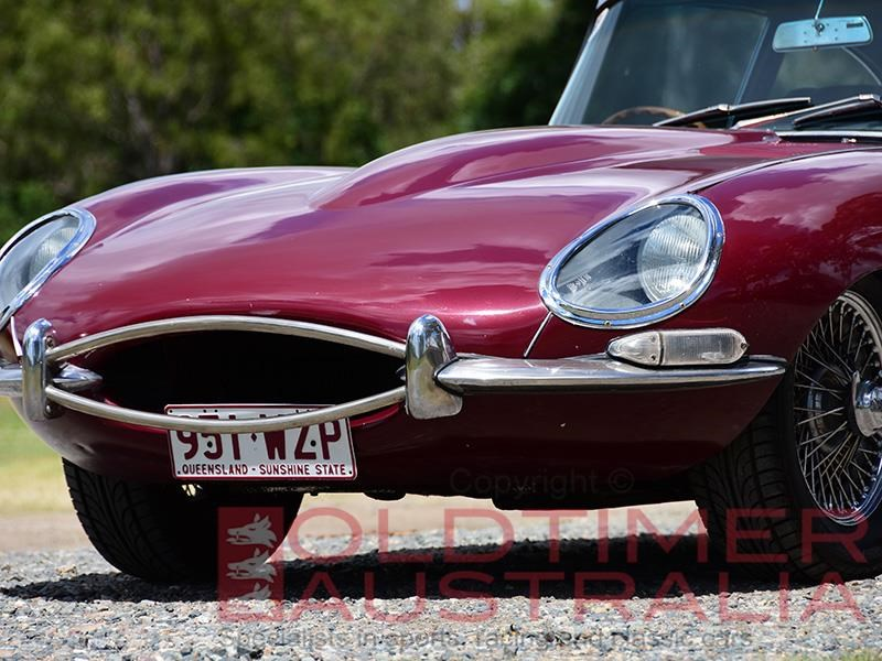jaguar e-type 656810 037