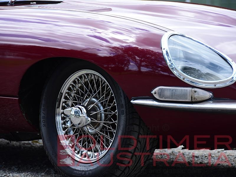 jaguar e-type 656810 041