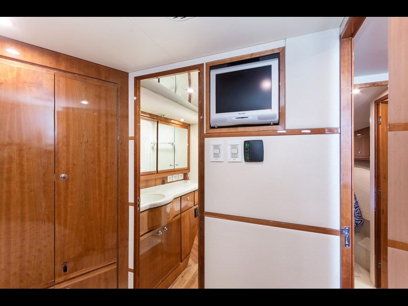 bertram 511 open flybridge 658567 025