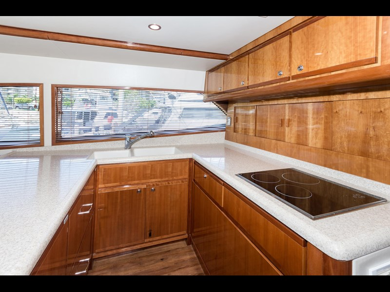 bertram 511 open flybridge 658567 029