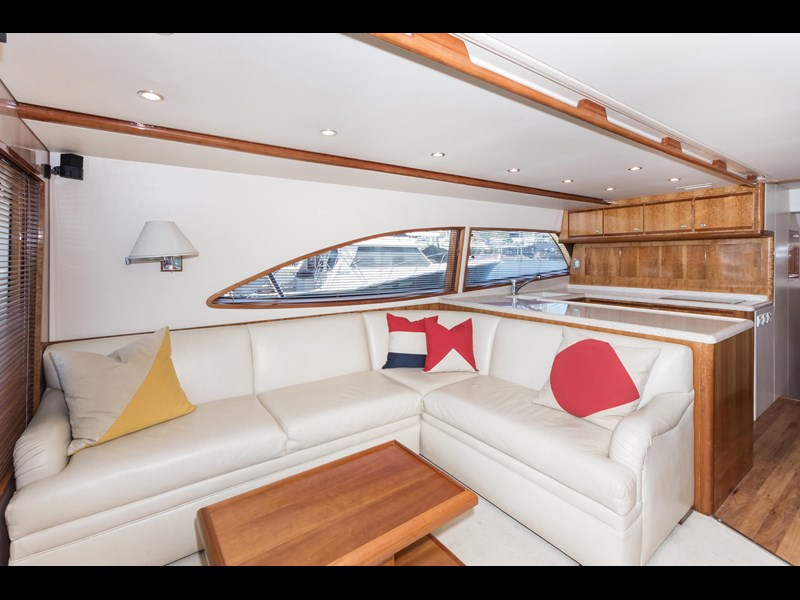 bertram 511 open flybridge 658567 031