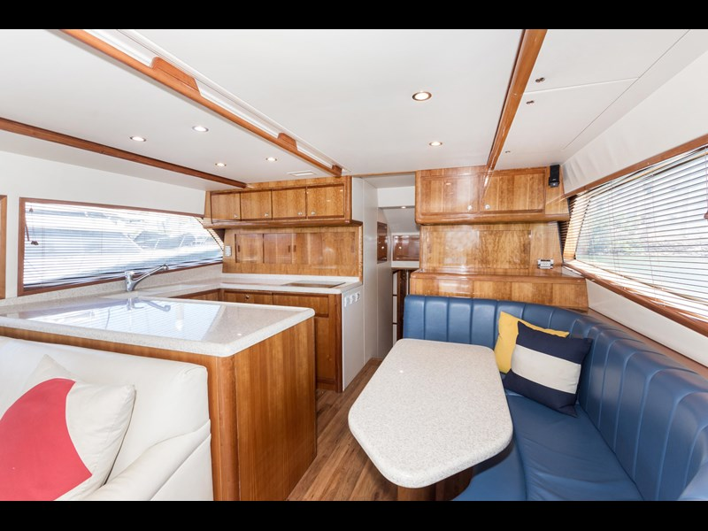 bertram 511 open flybridge 658567 033