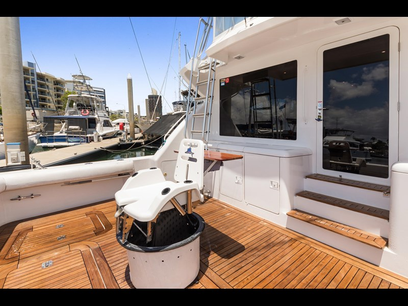 bertram 511 open flybridge 658567 041