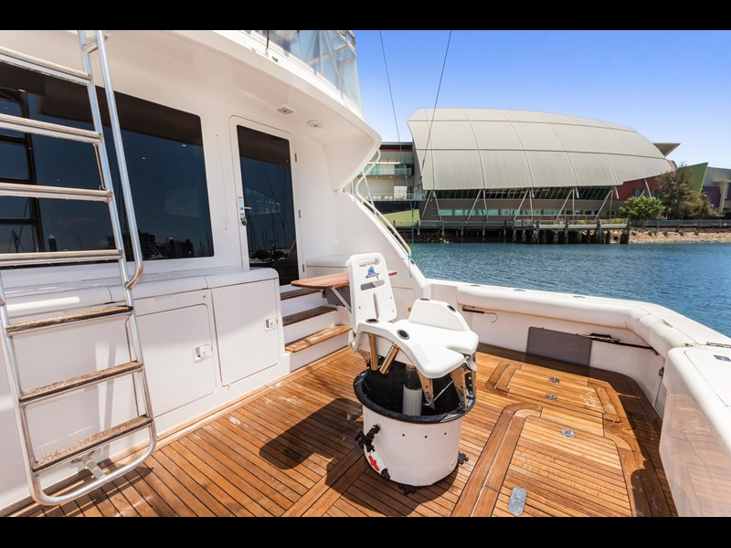bertram 511 open flybridge 658567 043