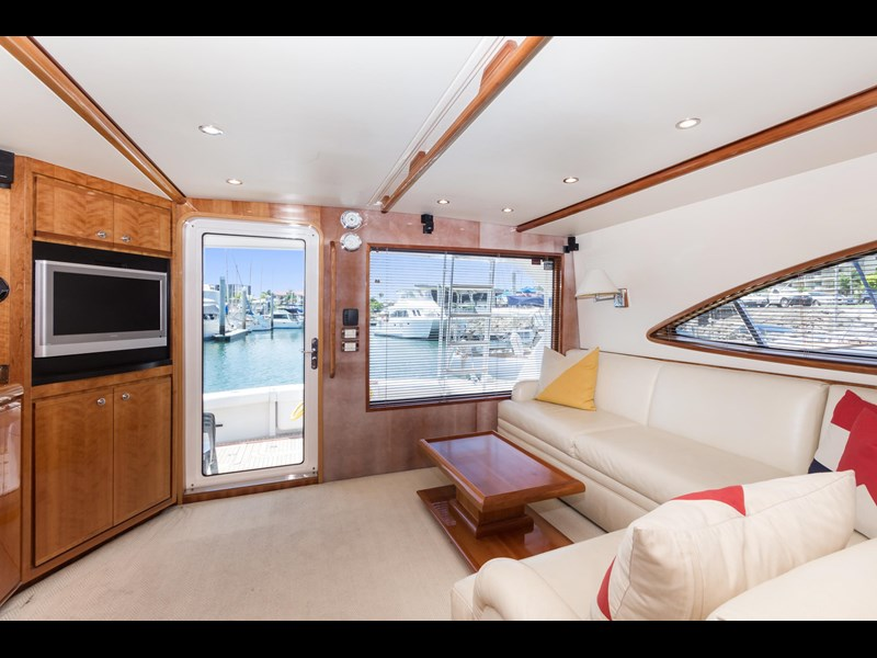 bertram 511 open flybridge 658567 047