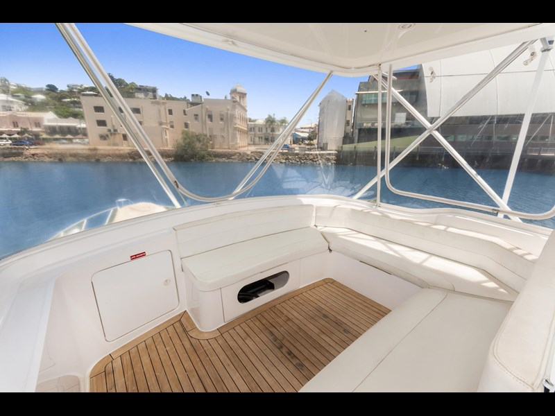 bertram 511 open flybridge 658567 009