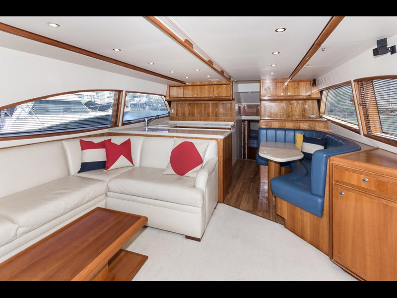 bertram 511 open flybridge 658567 015