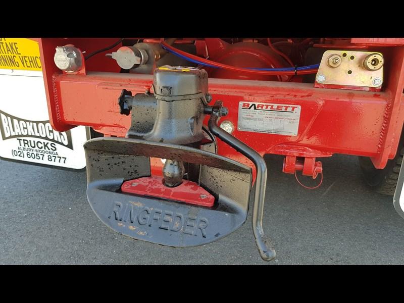 2008 STERLING LT9500 for sale