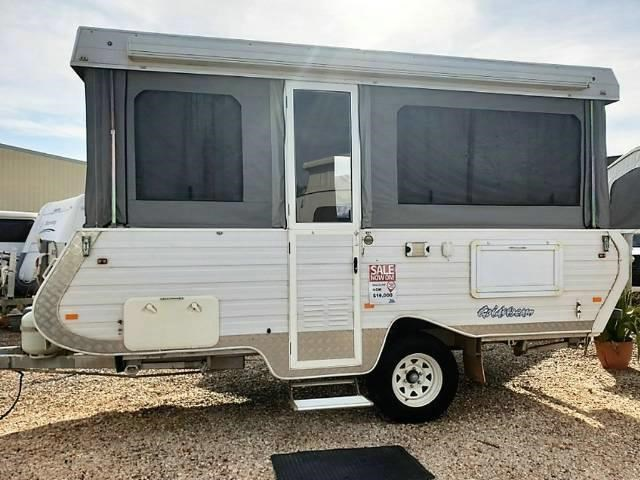goldstream rv goldstar 624406 001