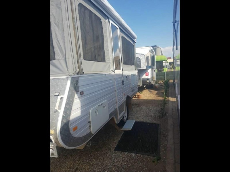 goldstream rv goldstar 624406 009