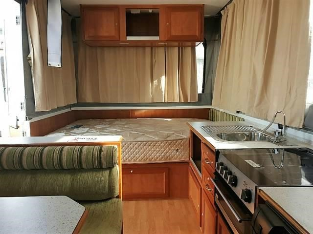 goldstream rv goldstar 624406 017