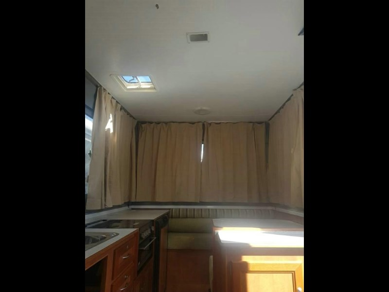 goldstream rv goldstar 624406 025