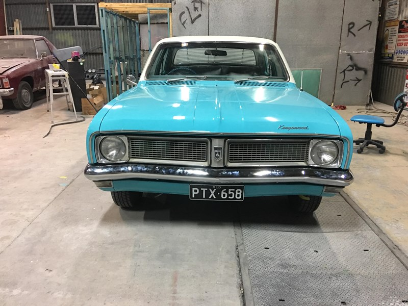 holden kingswood 659135 005