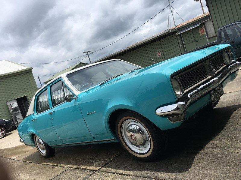holden kingswood 659135 013