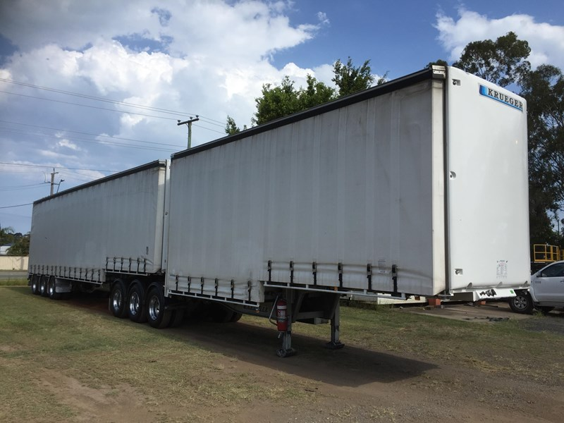 krueger b double curtainsider 660056 001