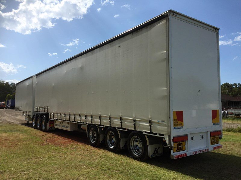 krueger b double curtainsider 660056 007