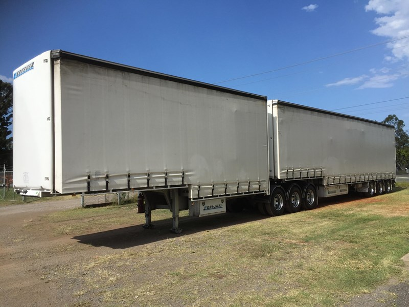 krueger b double curtainsider 660056 009