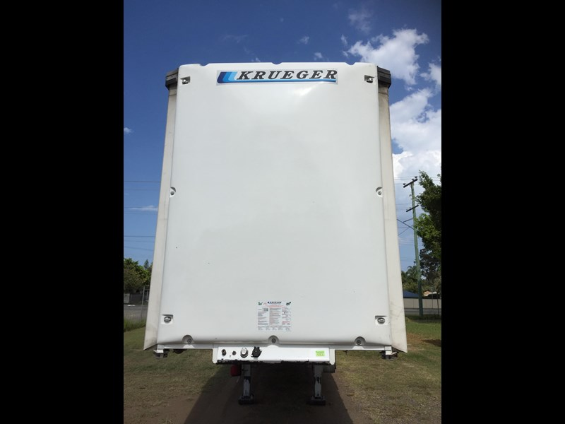 krueger b double curtainsider 660056 011