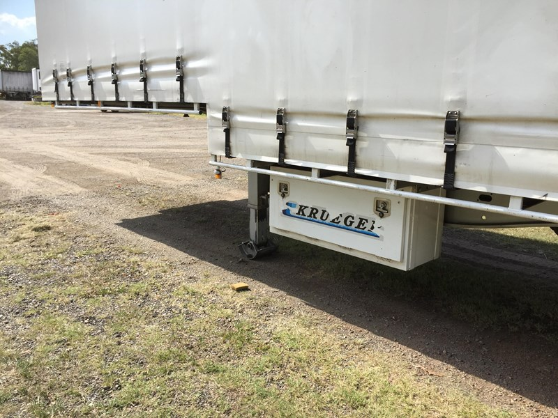 krueger b double curtainsider 660056 041
