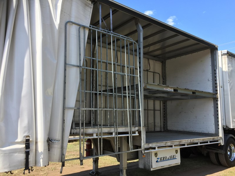 krueger b double curtainsider 660056 043