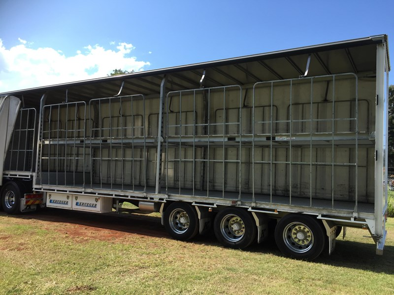 krueger b double curtainsider 660056 047