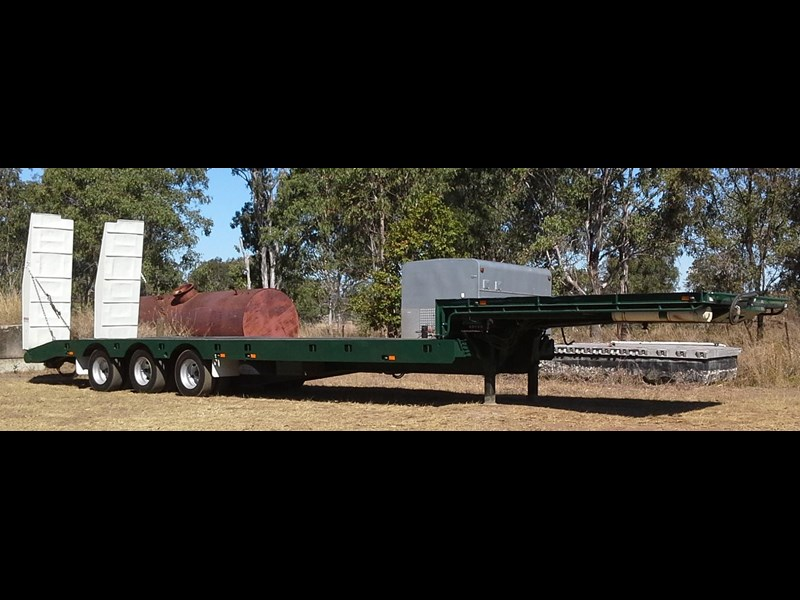 j smith & sons tri-axle 660218 003