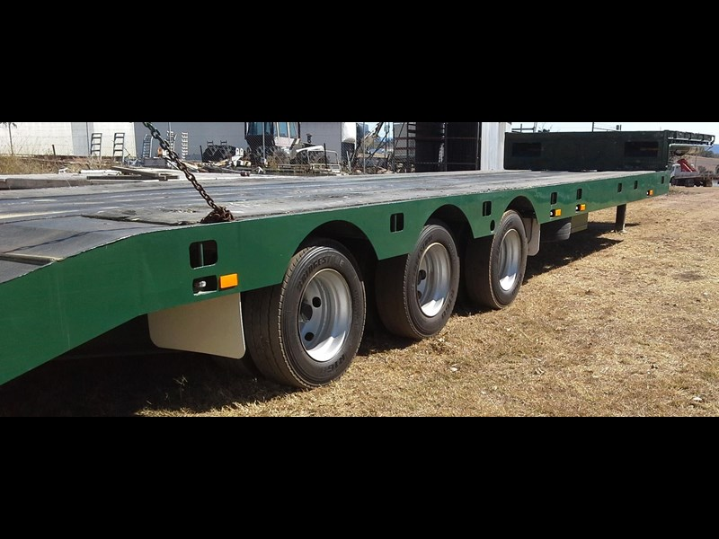 j smith & sons tri-axle 660218 013