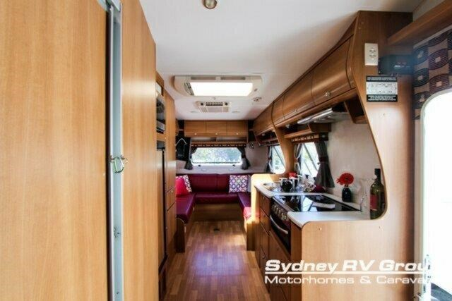 jayco conquest 570074 007
