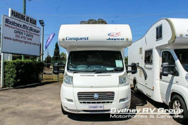 jayco conquest 570074 039