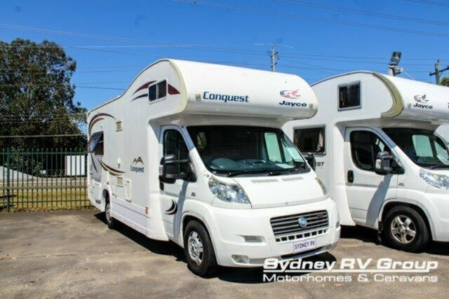 jayco conquest 570074 041